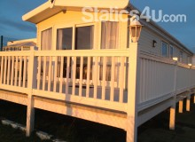 Willerby Atlanta 2013 For Sale