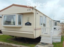 Willerby Lyndhurst For hire