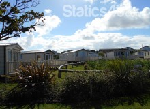 The Orchards Holiday Village