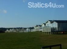 Cove Holiday Park