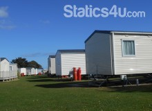 Southview Holiday Park