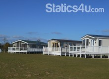 St. Margaret's Holiday Park
