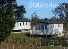 Seaview Holiday Park