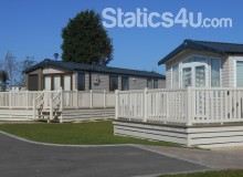 Berwick Holiday Park