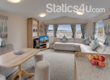 For Sale - 2017 Willerby Rio Gold 35ft x 12ft