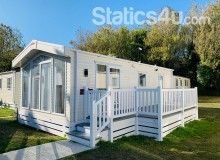 Great Starter Holiday Home For Sale