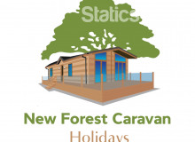 New Forest Caravan Holidays