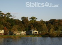 New Find The Best Lodges Amp Log Cabins In BerwickuponTweed