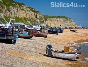 Kent & East Sussex Static Caravan Holiday Parks - Static Caravans & Lodges for Hire & Sale