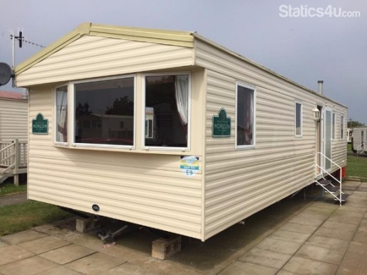Popular Static Caravans For Private Hire Static Caravan Holiday Hire  2016