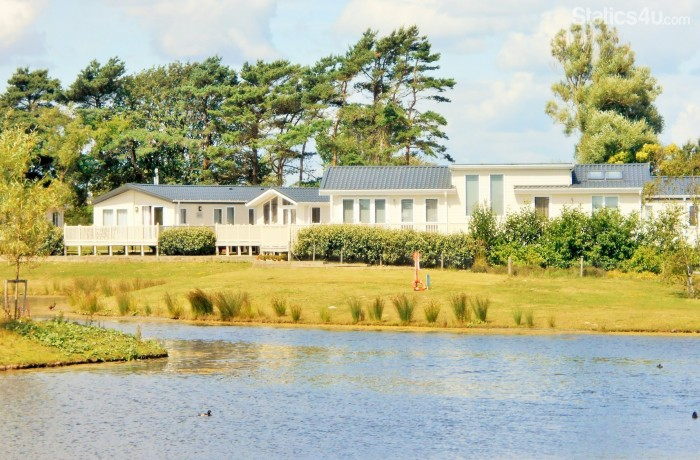 Find your perfect static caravan today - CLICK HERE